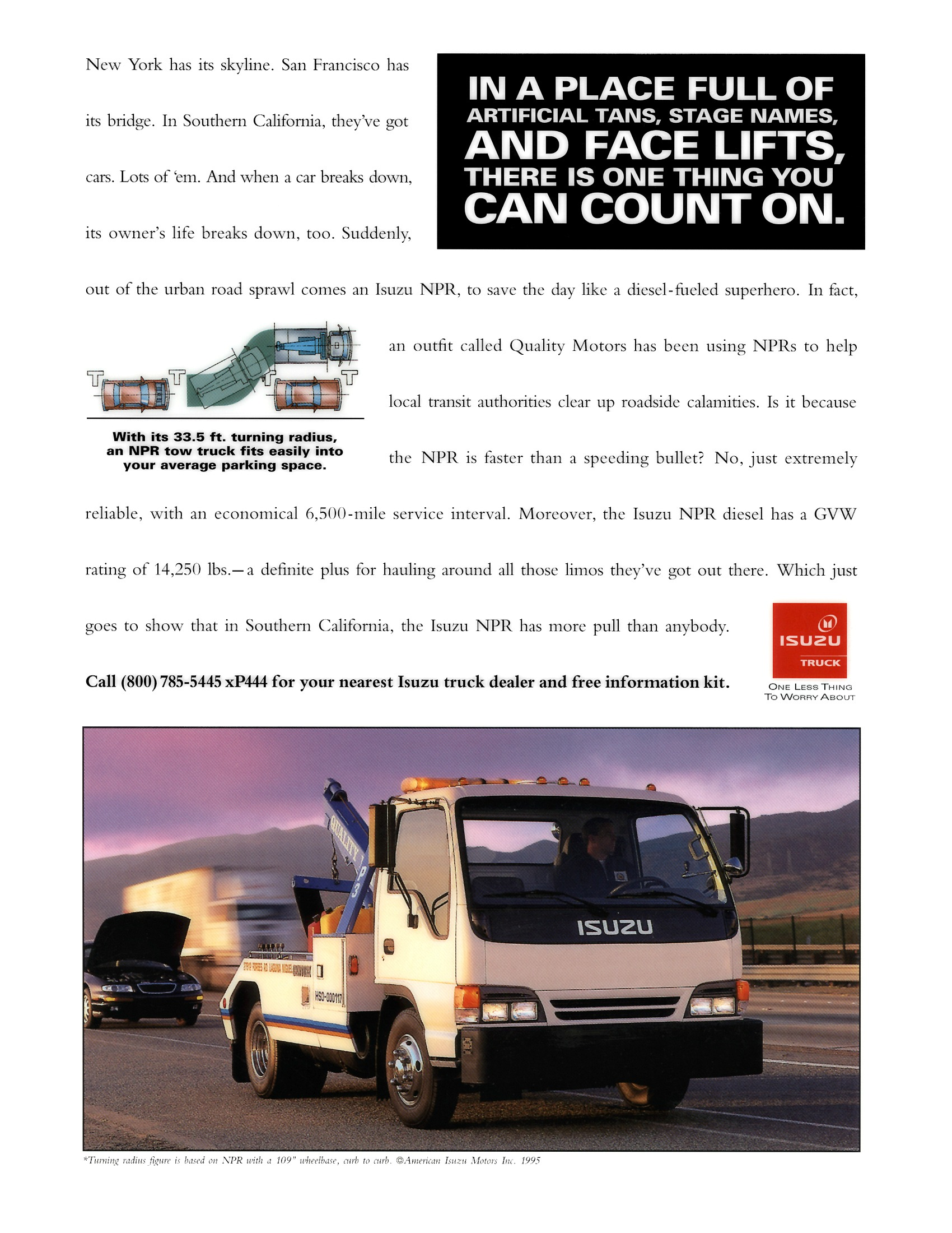 truck leasing strategy case problem 3 Challenges in mergers and acquisitions - tata motors case study - • tata motors in 2004 • m&a strategy of tata motors (telco dealers leasing & finance co.