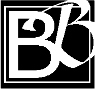 Bill Barrick Logo