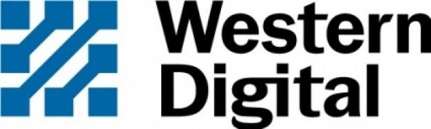 WD Logo JPEG marketing and advertising case studies